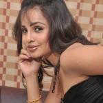 Actress Hasika Hot Photo Shoot Pics