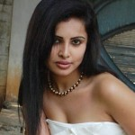 Actress Hasika Hot Pics