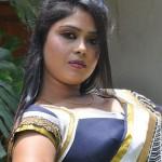 Hyderabad Model Deepa Images