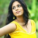 Tamil Actress Iniya Hot Photoshoot Stills
