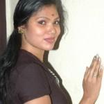 New Tamil Actress Jothi Stills
