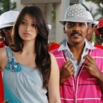 Kanchana Movie Latest Gallery