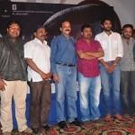 Kumki Movie Press Meet Stills