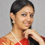 Kumki Movie Actress Lakshmi Menon Photo Shoot Stills