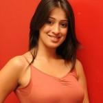 Lakshmi Rai Latest Hot Photoshoot Stills