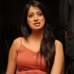 Lakshmi Roy New Hot Stills
