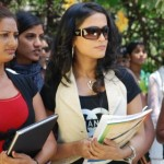Maa Abbai Engineering Student Movie Latest Photo Gallery