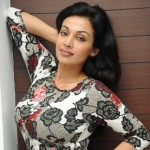 Mayuri Latest Hot Photo Shoot Stills