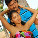 Nalamdhana Tamil Movie Hot Photos