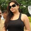 Actress Namitha Latest Hot Images