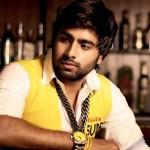 Nara Rohit Solo Telugu Movie Stills