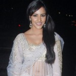 Priya Anand Hot Pictures @ 58th Filmfare Awards South