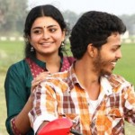 Raattinam Movie Stills