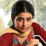 Tamil Actress Swathi Photos @ Raattinam Movie