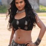 Rachna Maurya Latest Hot Photos
