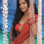 Actress Rachana Maurya Hot Stills