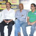 Radio Mirchi Music Awards Pressmeet Hyderabad Photos