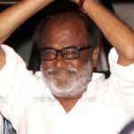 Rajini Return in Chennai Airport July 13 Photos Stills