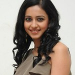Rakul Preet Singh Photo Shoot Gallery