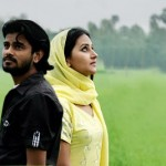 Ramanathapuram Movie Stills