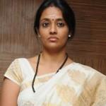 Tamil Actress Ranjitha Press Meet Stills