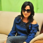Actress Ritu Barmecha Latest Stills