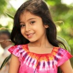 Deiva Thirumagan Nanna Child Artist Sara Cute Photos Stills