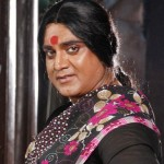 Sarath Kumar in Kanchana Movie Images
