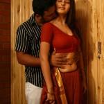 Shanthi Appuram Nithya Hot Pics