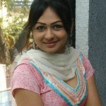 Shantini Theva Actress Gallery @ 2G Spectrum Movie Launch