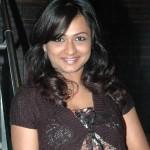 Actress Shantini Theva Latest Photos