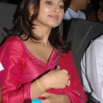 Actress Sneha Hot Photo Gallery