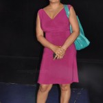 Sona Honoured by PRO Union Stills