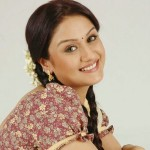 Sonia Agarwal Cute Photo Shoot Gallery