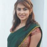 Srilekha Telugu Actress Hot Pics @ Nenu Nanna Abaddam