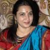 Actress Suganya at Bharathanatyam Arangetram Photos Stills