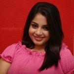 Suhani Kalita Cute Hot Stills Photos Gallery