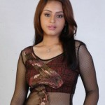 Actress Suhani Kalita Hot Photo Shoot Stills