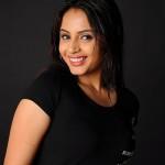 Suhani Kalita Hot HQ Photoshoot Gallery