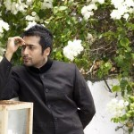 Surya New Photo Shoot Stills