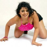 Swathika Hot Photoshoot Pictures