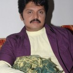 Tamil Actor Karan Latest Photos