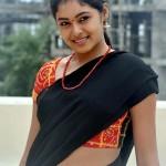 Tamil Actress Arundhati Stills