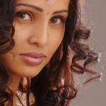 Tamil Actress Hashika Photo Shoot Gallery