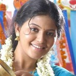 Thambi Vettothi Sundaram Actress Anjali Stills