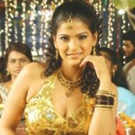 Tharika Latest Hot Photos