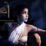 Genelia @ Urumi Malayalam Movie Wallpapers, Urumi Movie Posters