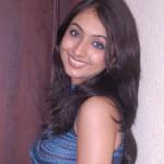 Actress Uthara Unni Photos