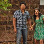 Vanthaan Ventraan Movie New Stills