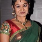 Veluthu Kattu Movie Actress Arundhati Stills